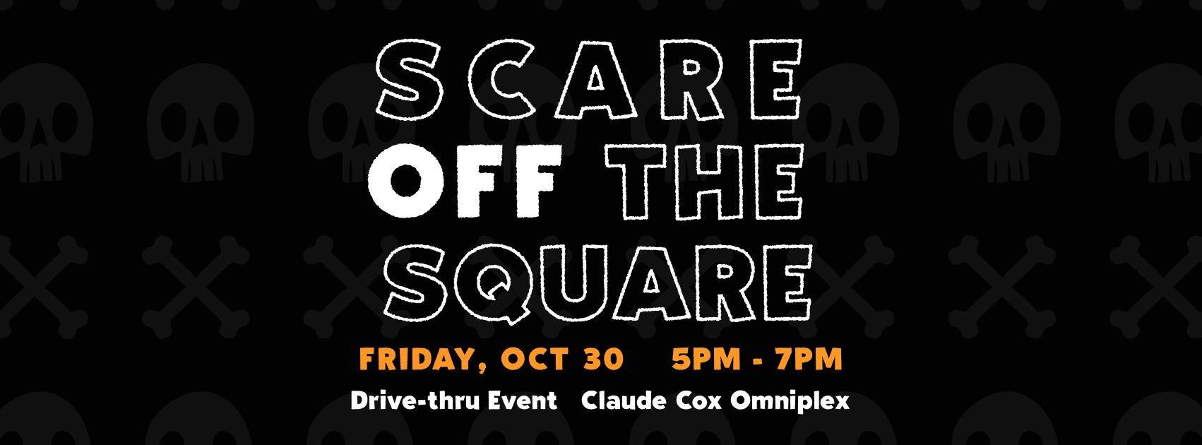 Scare Off The Square (JPEG)