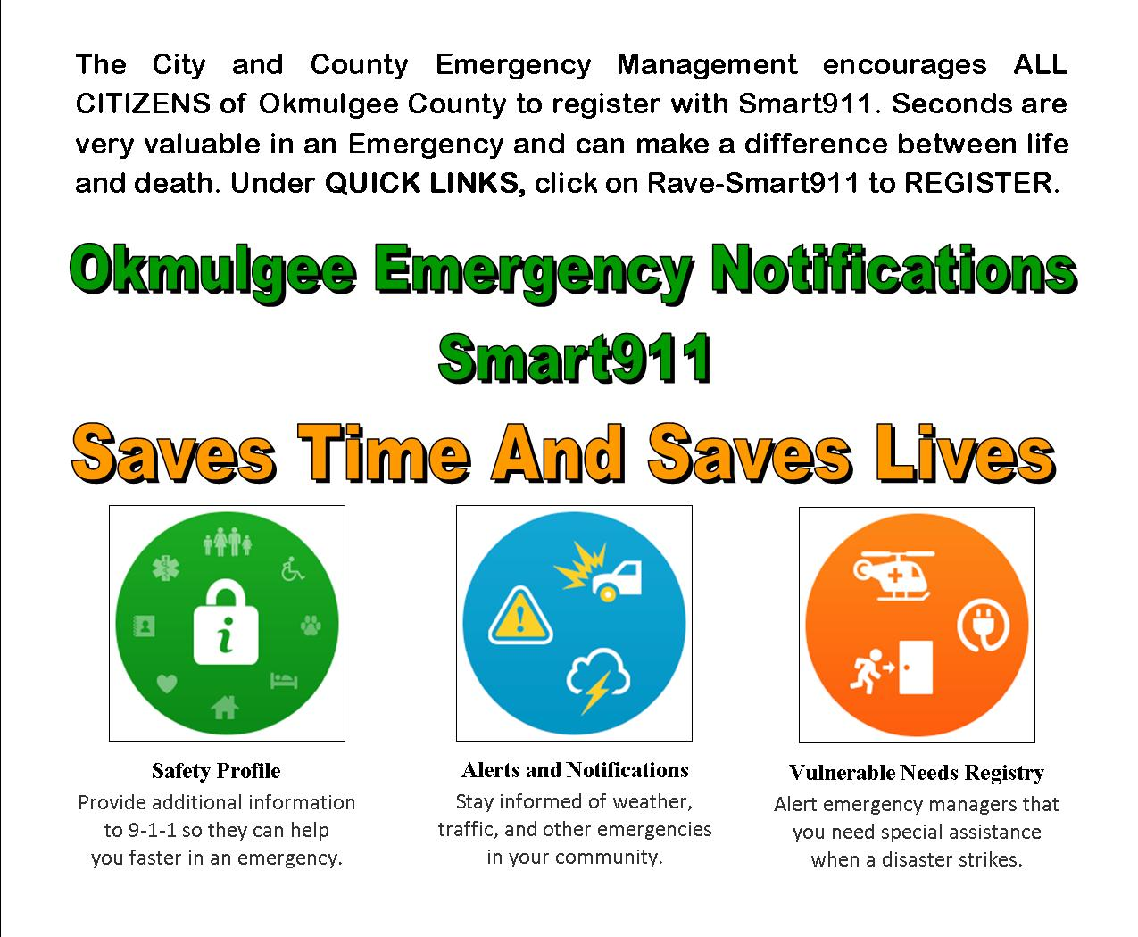 Smart911 Emergency Notifications (JPG)